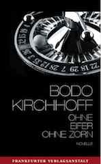 Kirchhoff Ohne Eifer ohne Zorn FVA