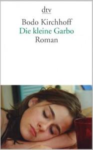 Kirchhoff Kleine Garbo dtv