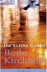 Kichhoff Kleine Garbo
