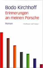 Erinnerungen an meinen Porsche